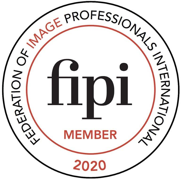 Flow Image are directory members of the Federation of Image Professionals