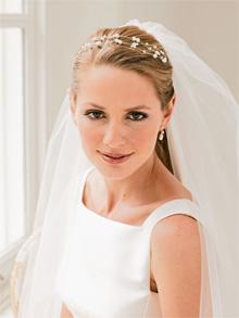 Bridal Programme