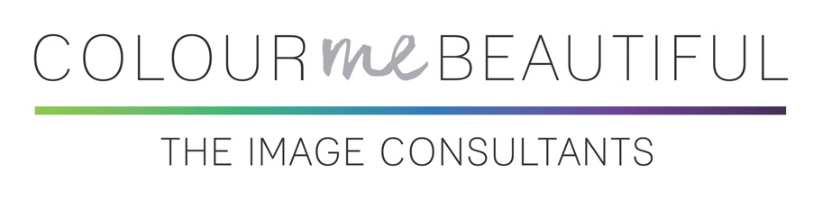 Flow Image are colour me beautiful image consultants and personal stylists
